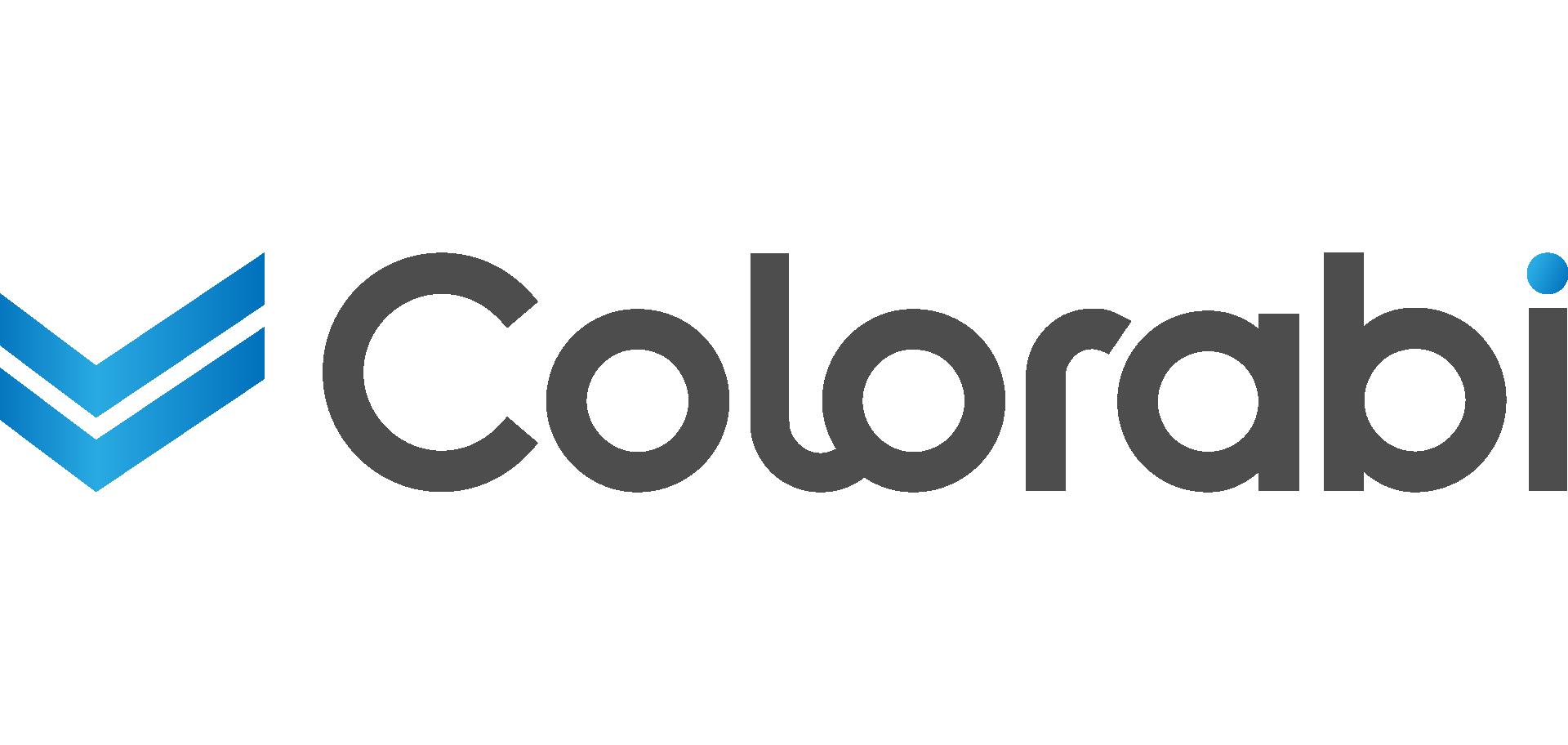 Colorabi